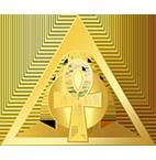 Пирамида Тота. Комплекс Тот-Маат